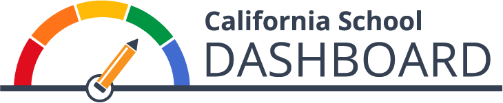 ca dashboard logo