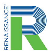 accelerated reader Renaissance logo