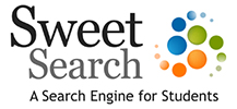 swee search logo